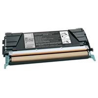 IBM 39V0314 OEM High Yield Black Toner Cartridge