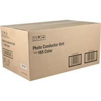 Ricoh 402449 (Type 165) OEM Color Photoconductor Unit