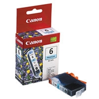 Canon 4709A003 (BCI-6PC) OEM Photo Cyan Ink Cartridge