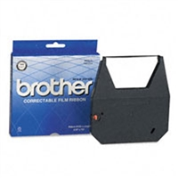 Brother 7020 OEM Black Printer Ribbon Cartridge