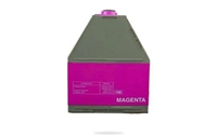 Ricoh 884902 OEM Magenta Toner Cartridge