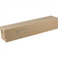 Ricoh 888311 (Type 145) OEM Cyan Toner Cartridge