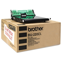 Genuine Brother BU220CL Belt Unit - OEM