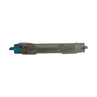 Brother TN12C OEM Cyan Toner Cartridge