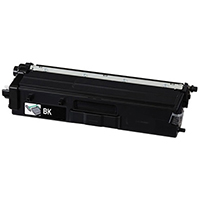 Brother TN436BK Compatible Super High Yield Black Toner Cartridge