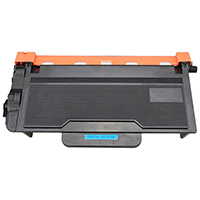 Brother TN890 Compatible Ultra High Yield Black Toner Cartridge