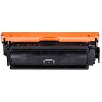 Canon 0459C001 Compatible High Yield Cyan Toner Cartridge