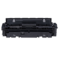 Canon 1254C001AA (046H) Compatible High Yield Black Toner Cartridge