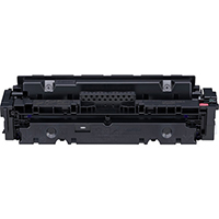 Canon 1252C001AA (046H) Compatible High Yield Magenta Toner Cartridge