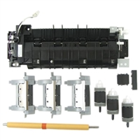 Genuine HP CE525-67901 Maintenance Kit - OEM