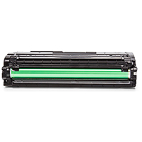 Cyan Toner Cartridge Compatible With Samsung CLT-C503L
