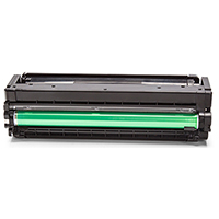 Black Toner Cartridge Compatible With Samsung CLT-K503L
