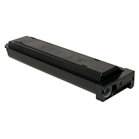 Sharp MX-500NT Compatible Black Toner Cartridge