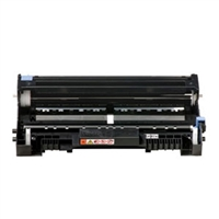 Brother DR620 OEM Black Drum Unit