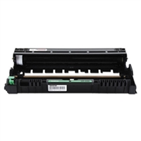 Brother DR630 OEM Black Drum Unit