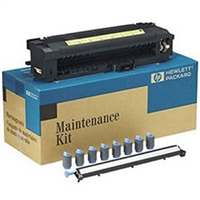 HP H3980-60001 OEM Maintenance Kit