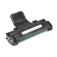 Dell 310-6640 (J9833) Compatible Black Laser Toner Cartridge For Laser 1100 / 1110