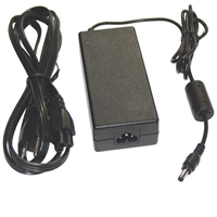 HP/Compaq AC Adapter (19 Volt, 4.74 Amp, 90 Watt, 7.4mm x 5.0mm Tip)