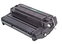 HP 92274A Compatible Black MICR Toner Cartridge (For Check Printing)