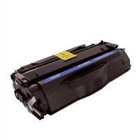 HP Q5949A (HP 49A) Compatible Black MICR Toner Cartridge (For Check Printing)