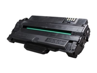 MICR Toner Cartridge Compatible With Samsung MLT-D105L (For Check Printing)