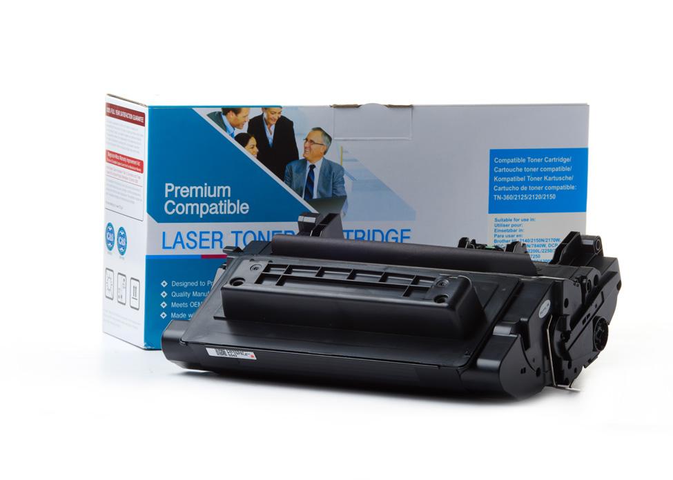 Compatible MICR for HP CC364A 64A Toner Cartridge P4015tn P4015x P4515n P4515tn