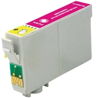 Epson T068320 Remanufactured Magenta Ink Cartridge