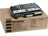 Brother WT-100CL Waste Toner Collector 20,000 Page Yield
