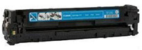 Canon 116 Compatible Cyan Laser Toner Cartridge - 1979B001AA