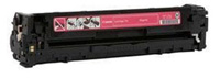 Canon 116 Compatible Magenta Laser Toner Cartridge - 1978B001AA
