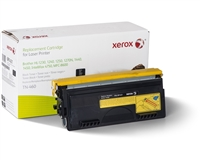 Xerox 6R1421 Premium Replacement For Brother TN460 Toner Cartridge