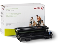 Xerox 6R1422 Premium Replacement For Brother DR400 Drum Unit