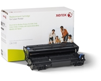 Xerox 6R1425 Premium Replacement For Brother DR510 Drum Unit