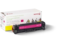 Xerox 6R1487 Premium Replacement For HP CC533A Toner Cartridge