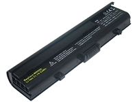 Dell Inspiron 1545 / Dell Inspiron 1525 Hi-Capacity Battery