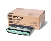 Brother WT200CL Genuine Waste Toner Container