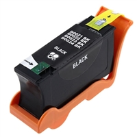 Dell 330-5264 (GRMC3) Compatible Black Ink Cartridge