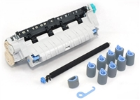 HP Q2429-69001 Refurbished Maintenance Kit, Fits LaserJet 4200