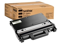 Brother WT300CL Genuine Waste Toner Container