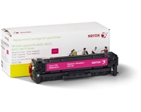 Xerox 6R3016 Premium Replacement For HP CE413A Toner Cartridge