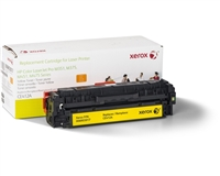 Xerox 6R3017 Premium Replacement For HP CE412A Toner Cartridge