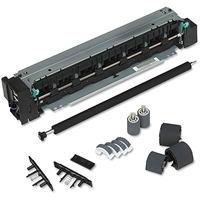 HP C4110-69006 Remanufactured Maintenance Kit
