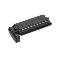 Ricoh 411880 (Type 1180) Compatible Black Laser Toner Cartridge