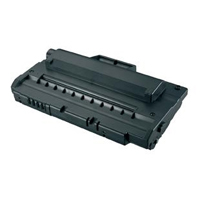 Ricoh 412660 (Type 2185) Compatible Black Toner Cartridge