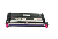 Xerox Phaser 113R00724 Compatible Magenta Laser Toner Cartridge