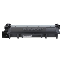 Brother TN630 OEM Black Toner Cartridge