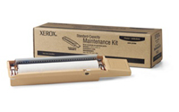 Xerox Genuine 108R00675 Maintenance Kit, Fits Xerox Phaser 8500, 8550, 8560