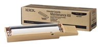 Xerox Genuine 108R00676 Extended Capacity Maintenance Kit, Fits Xerox Phaser 8500, 8550, 8560