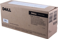 Dell PK941 High Yield Black Toner Cartridge for 2330 2350