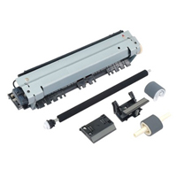 HP 3980-60001 Remanufactured Maintenance Kit
